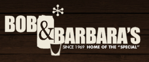 bob & barbaras