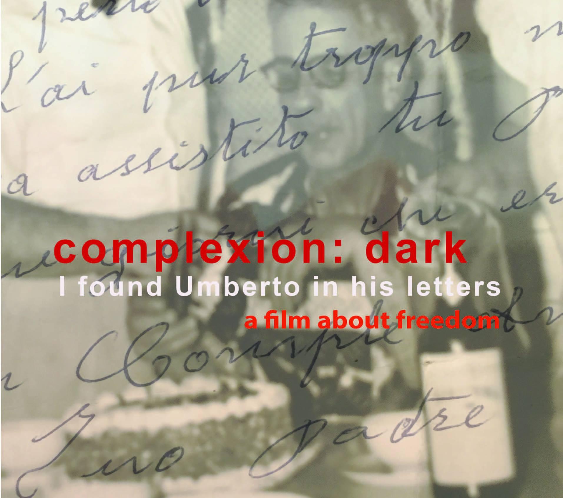 complexion-dark